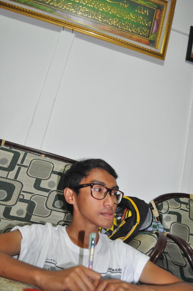 DSC_0444